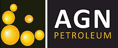 Home logo AGN